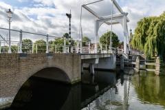 Enkhuizen_en_Zuiderzeemuseum_2019-09-10
