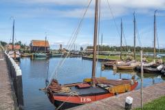 Enkhuizen_en_Zuiderzeemuseum_2019-09-18