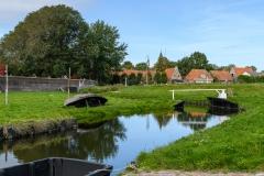 Enkhuizen_en_Zuiderzeemuseum_2019-09-21
