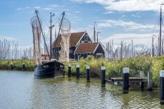 Enkhuizen_en_Zuiderzeemuseum_2019-09-26
