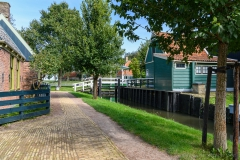 Enkhuizen_en_Zuiderzeemuseum_2019-09-30