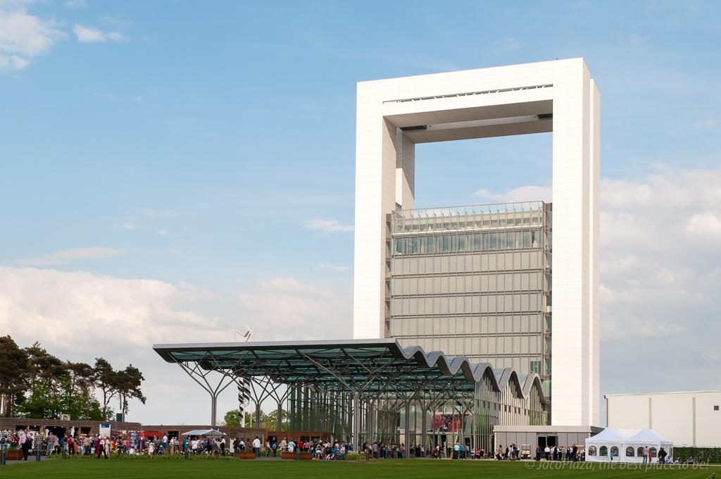 Floriade-2012-23