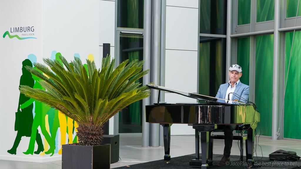 Floriade-2012-54
