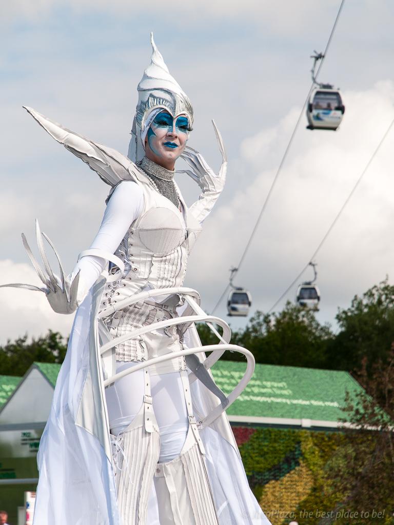 Floriade-2012-6