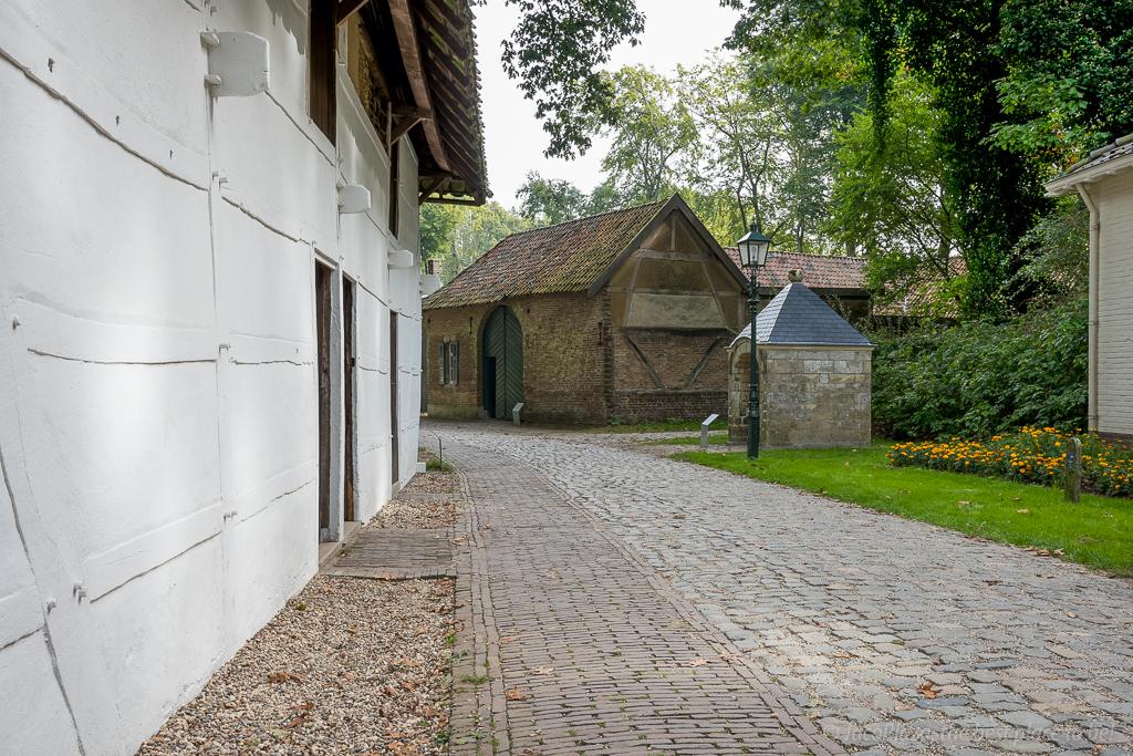 Openluchtmuseum-19
