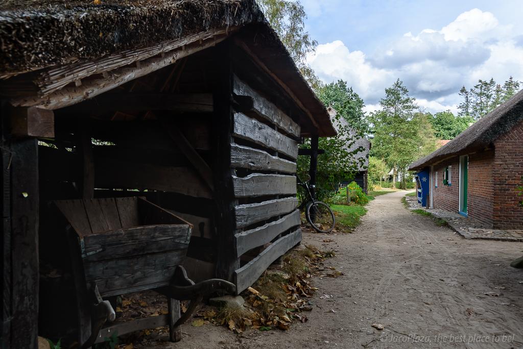Openluchtmuseum-a-49